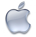 Business Software Ressing - Apple
